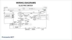 ge dryer motor wiring diagram dryer timer switch wiring diagram of ge dryer motor wiring diagram dryer timer switch wiring diagram of whirlpool fit 1 for washer motor wiring harness adapter