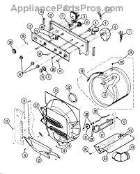 lg washing machine motor wiring diagram images diagram moreover whirlpool washer motor wiring diagram