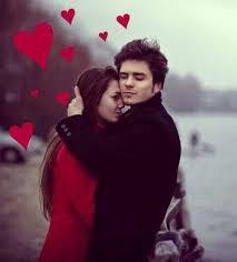 65 Cute Romantic Couple Images Posing Ideas
