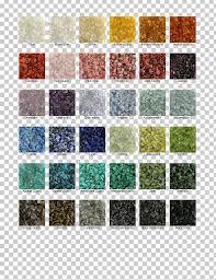 Automotive Paint Color Chart Car Color Chart Automotive Paint Png Clipart Automotive