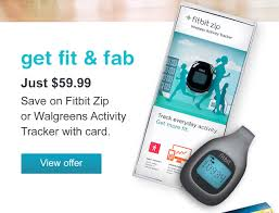Walgreens Ring In 2017 With Savings To Help You Feel Your Best