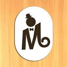 bathroom signs for home men and women toilet vintage gents las cute hobby lobby rustic bathroom signs