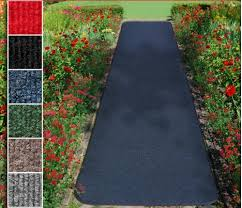 inspiring indoor outdoor rug runner indoor outdoor carpet runners beste awesome inspiration