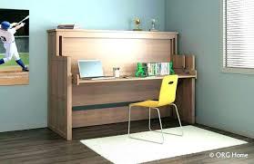 murphy bed desk plans horizontal with queen wall diy murphy bed desk plans combo horizontal