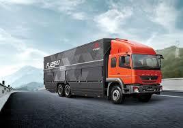 2018 mitsubishi truck. Interesting Mitsubishi Truk Fuso Terbaru Dan Mewah On 2018 Mitsubishi Truck A