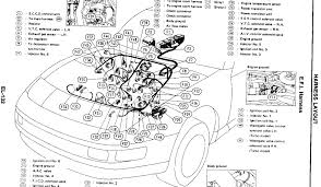 wiring diagram efi engine wiring image wiring diagram 300zx engine wiring diagram 300zx auto wiring diagram schematic on wiring diagram efi engine