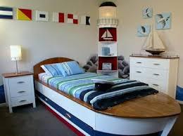 25 Kids Bed Designs Decorating Ideas  Design Trends  Premium Boys Bed