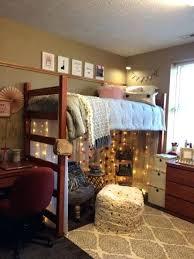 dorm room lighting ideas. Dorm Room Lighting Photo 4 Of 7 Best Ideas On College Lights
