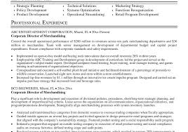 knockout private duty caregiver resume samples caregiver resume sample resume caregiver