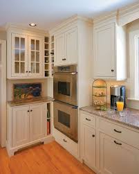 shallow depth cabinets. Contemporary Shallow Shallow Depth Cabinets Throughout Shallow Depth Cabinets L