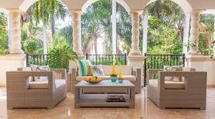 Go Modern Furniture Miami Adorable Modern 48 Go Furniture Best House Interior Today