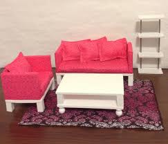 diy barbie dollhouse bookshelves wip. barbie living room furniture with the shelf thatu0027s still a work in progress diy dollhouse bookshelves wip