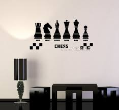 Small Picture Online Get Cheap Artistic Wall Designs Aliexpresscom Alibaba Group