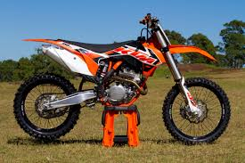 ktm xc wiring diagram wirdig ktm 350 sx f engine diagram ktm engine image for user manual