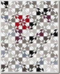 Our Hunters Star Quilt Class will be held this Saturday at 10:00 ... & Our Hunters Star Quilt Class will be held this Saturday at 10:00 at our  shop. We still have a few spaces left... give us a call and si. Adamdwight.com