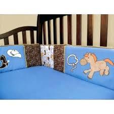 cowboy crib set image of cowboy crib set baby bedding image west western cowboy baby bedding cowboy crib bedding set