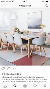 Choosing a rug is hard enough as it is but finding a nice, appropriate  dining room rug is a whole different ball game. especially with children/  dinner time ...