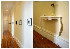 long hallway table. Long Narrow Hallway Table Gallery Of Decoration With Sofa Live . O