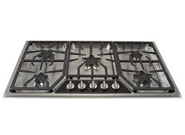 thermador prices. thermador sgsx365fs gas cooktop. price prices