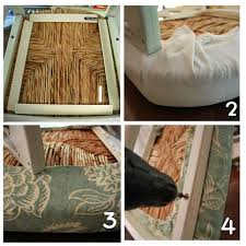 rush chair seat cushions. 12 best rush chairs images on pinterest | chairs, chair repair and furniture ideas seat cushions e