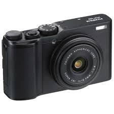 ᐅ <b>Fujifilm XF10</b> отзывы — 5 честных отзыва покупателей о ...