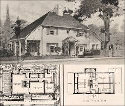 Arts and Crafts Style Homes Arts and Crafts Style House Plans    Arts and Crafts Style Homes Arts and Crafts Style House Plans