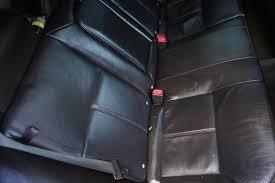 2008 chevrolet impala ss super sport 18012263 23