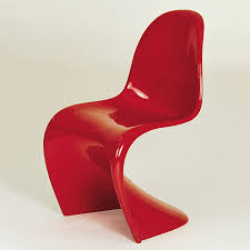 Contemporary and Iconic Chairs Design Gallery Selection Contemporary and Iconic  Chairs Contemporary and Iconic Chairs *