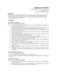 Sap Pp Sample Resume Brilliant Ideas Of Sap Pp Consultant Resume India Amazing Business 8