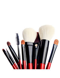 more views description s reviews more views description s reviews whole eye makeup from bh cosmetic 10 pcs deluxe brush