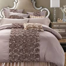 brilliant luxury duvet covers of 17 best royal bed sets images on comforter