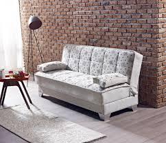 Hotel Nova Kd Comfort Inter Mebel Nova Beige Sofa Bed By Mobista