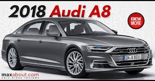 2018 audi png. fine 2018 2018 audi a8 sedan officially unveiled for audi png