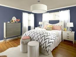 master bedroom decorating ideas blue and brown. Blue Master Bedroom Paint Ideas Decorating And Brown