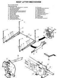 wiring diagram for tent trailer wiring image starcraft pop up camper wiring diagram jodebal com on wiring diagram for tent trailer