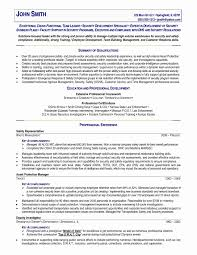 Examples Of Police Resumes Police Resume Examples Exle Police Resumes Law Enforcement H Gt Law 12