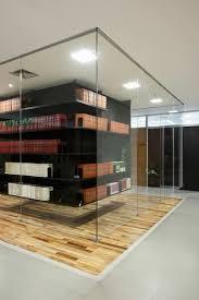 law office design ideas. Beautiful Office Best 25 Law Office Design Ideas Only On Pinterest  Inside Office Design Ideas