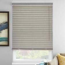 horizontal fabric blinds. Modren Fabric For Horizontal Fabric Blinds L