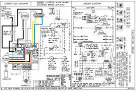 honeywell furnace control board manual editoracrista info honeywell furnace control board manual honeywell st9120c4057 wiring diagram 36 wiring diagram st9120u1011 manual honeywell thermostat