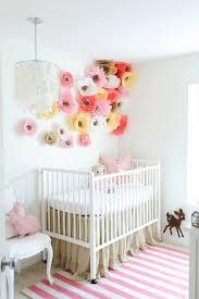 lighting glamorous baby nursery chandeliers 16 shapely
