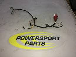 johnson wiring harness zeppy io 83 84 85 86 87 omc johnson evinrude 25 30hp outboard wiring harness main wire