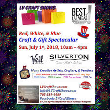 looking for that special unique gift and something fun to do with your family friends while supporting local artists crafters small businesses and