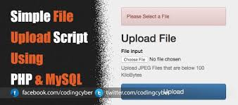 Free Resume Upload Php Script Free Resume Upload Script Photos