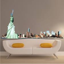 liberty bedroom wall mural: zoom il fullxfull axpv zoom