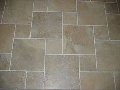 Hopscotch Tile Pattern Beauteous 48 Best HOPSCOTCH TILE PATTERN Images On Pinterest In 48 Tile