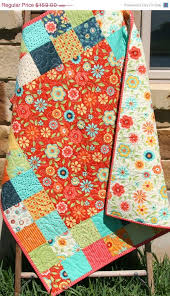 Best 25+ Girls quilts ideas on Pinterest | Baby girl quilts, Baby ... & I like quilts for bedding too...sev? Baby Girl Quilt, Patchwork Adamdwight.com