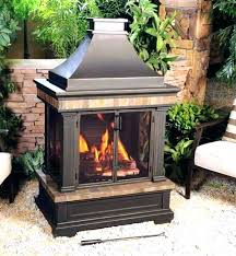 fresh outdoor fireplace kit or outdoor fireplace kits prefab outdoor fireplaces portable outdoor fireplace kits with