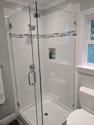 bath concepts 13 photos 24 reviews contractors 3490 clayton rd concord ca phone number yelp