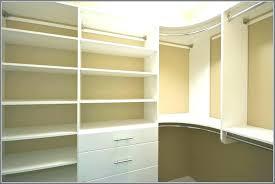 closet corner shelf corner closet ideas corner closet ideas corner closet organizer system corner wardrobe ideas