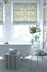 roman blind bathroom modest on throughout best blinds ideas kitchen window 7 for62 bathroom